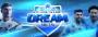 Дримбетс (dreambets.ru): отзывы, статистика, анализ проекта