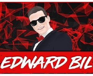 Эдвард Бил лого
