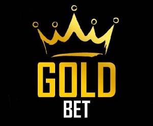Голд Бет лого