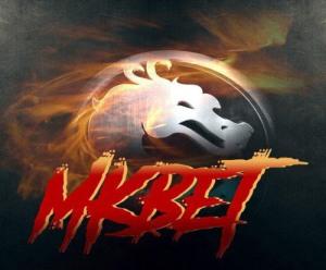 Аватарка MKbet
