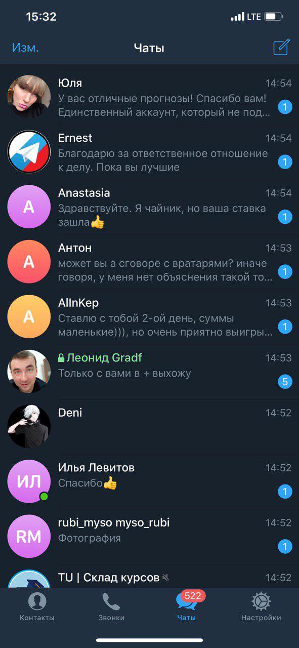 """Отзывы пользователей о """"Sbet"""""""