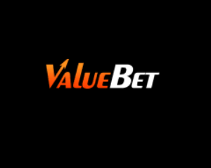 логотип value-bet.ru