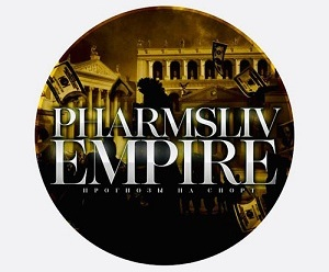 Аватарка Pharmsliv Empire