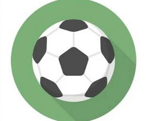 Аватарка канала Договорные Матчи | Бесплатные Экспрессы