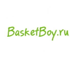 лого basketboy