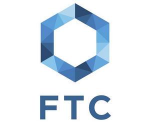 Лого FTC.vin
