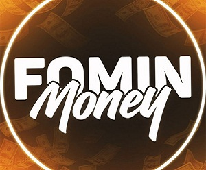 Fomin Money