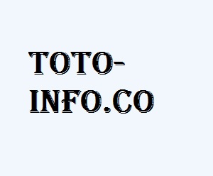 toto-info.co