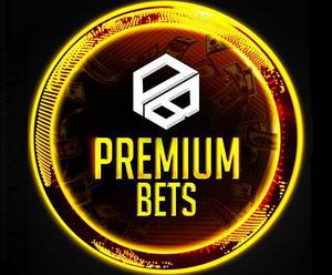Лого Premium Bets