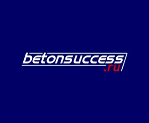 BetOnSuccess.ru