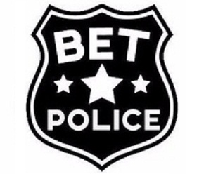 Bet Police