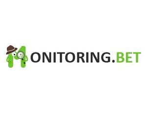 monitoring.bet