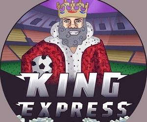 KING EXPRESS