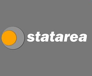 statarea.com