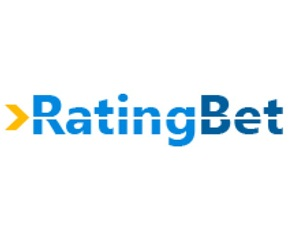ratingbet.com