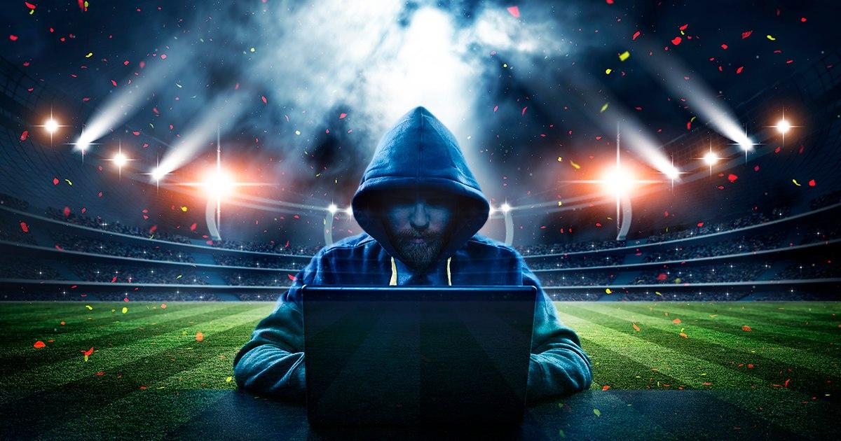 Как ставить на киберфутбол правильно: секреты стратегий, важные моменты ставок