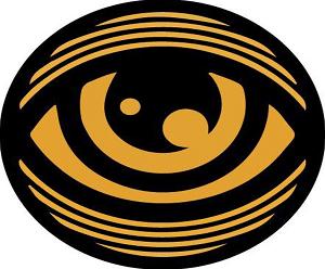 Как работает бот в «Телеграме» «Глаз Бога» и как удалить из программы информацию о себе