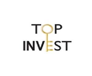Обзор раскрутки вкладов и реальные отзывы о «ТОП Инвест» в «Телеграм»